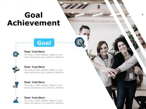 Key_Business_Achievements_Ppt_PowerPoint_Presentation_Complete_Deck_With_Slides_Slide_7
