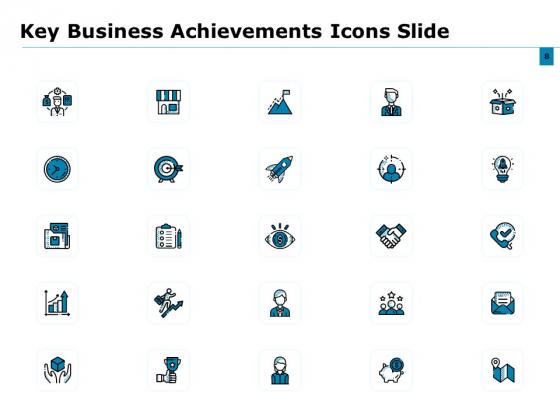 Key_Business_Achievements_Ppt_PowerPoint_Presentation_Complete_Deck_With_Slides_Slide_8