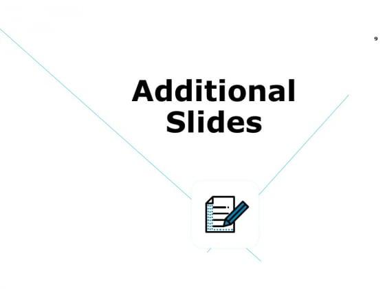 Key_Business_Achievements_Ppt_PowerPoint_Presentation_Complete_Deck_With_Slides_Slide_9