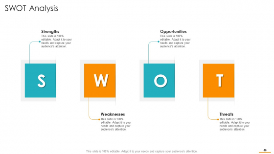 Key_Considerations_While_Marketing_Franchise_Ppt_PowerPoint_Presentation_Complete_Deck_With_Slides_Slide_46