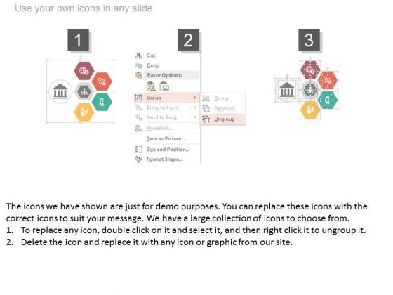 Key_Driver_Analytics_For_Banking_Ppt_Slides_4