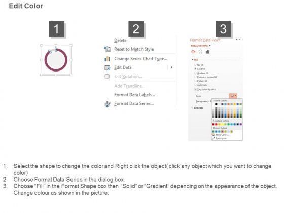 Key_Evaluation_Metrics_Ppt_Slides_3