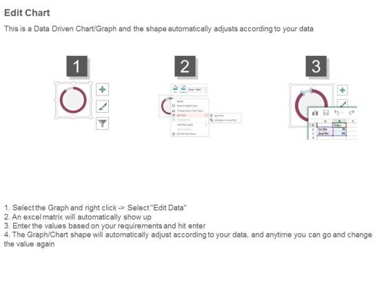 Key_Evaluation_Metrics_Ppt_Slides_4