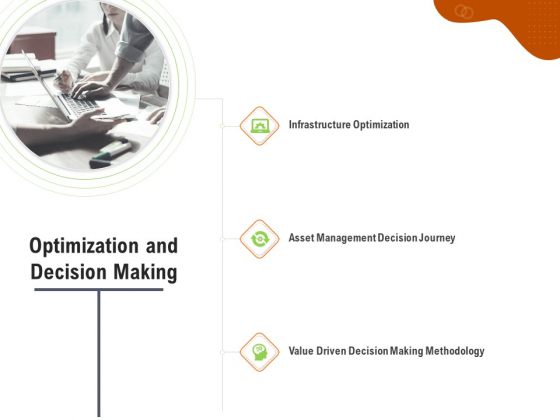 Key Features For Effective Business Management Optimization And Decision Making Ppt Templates PDF