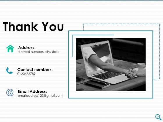 Key_Findings_Ppt_PowerPoint_Presentation_Complete_Deck_With_Slides_Slide_18