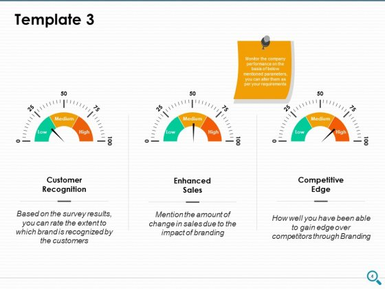 Key_Findings_Ppt_PowerPoint_Presentation_Complete_Deck_With_Slides_Slide_4