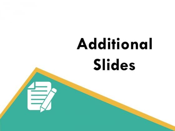 Key_Highlights_Ppt_PowerPoint_Presentation_Complete_Deck_With_Slides_Slide_13