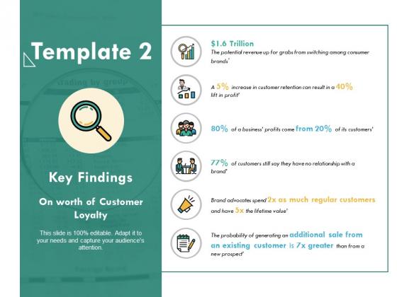 Key_Highlights_Ppt_PowerPoint_Presentation_Complete_Deck_With_Slides_Slide_3