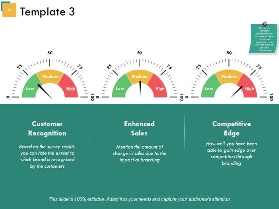 Key_Highlights_Ppt_PowerPoint_Presentation_Complete_Deck_With_Slides_Slide_4