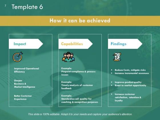 Key_Highlights_Ppt_PowerPoint_Presentation_Complete_Deck_With_Slides_Slide_7