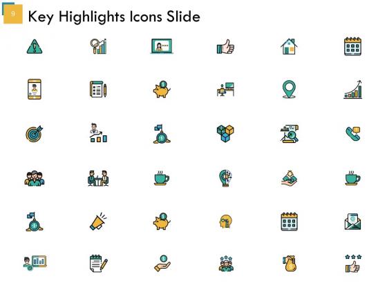 Key_Highlights_Ppt_PowerPoint_Presentation_Complete_Deck_With_Slides_Slide_9