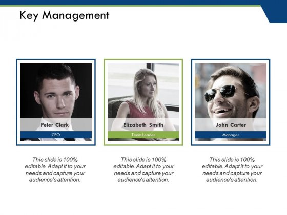 Key Management Ppt PowerPoint Presentation Inspiration Example