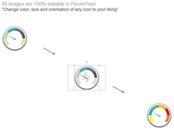 Key_Metrics_Dashboard_Ppt_Images_2