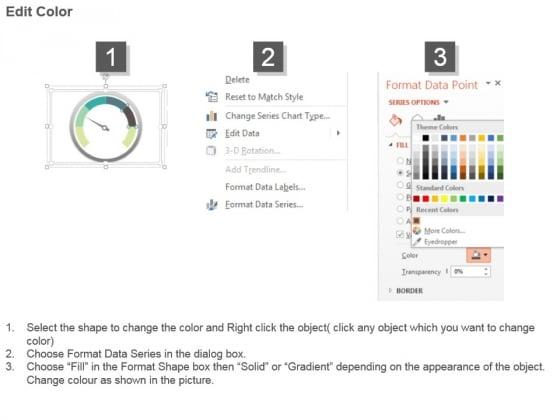 Key_Metrics_Dashboard_Ppt_Images_3