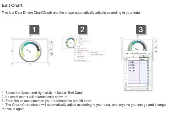 Key_Metrics_Dashboard_Ppt_Images_4
