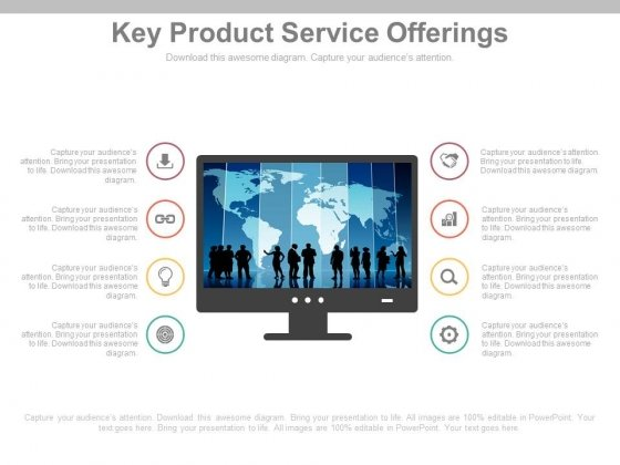 Key_Product_Service_Offerings_Ppt_Slides_1