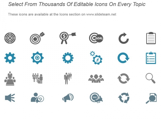 Key_Skills_For_Better_Work_Performance_Powerpoint_Shapes_5