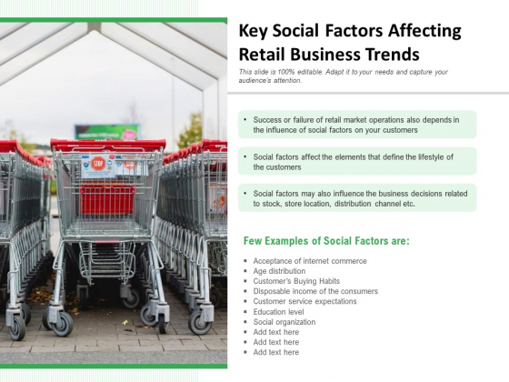 Key_Social_Factors_Affecting_Retail_Business_Trends_Ppt_PowerPoint_Presentation_File_Graphics_Example_PDF_Slide_1