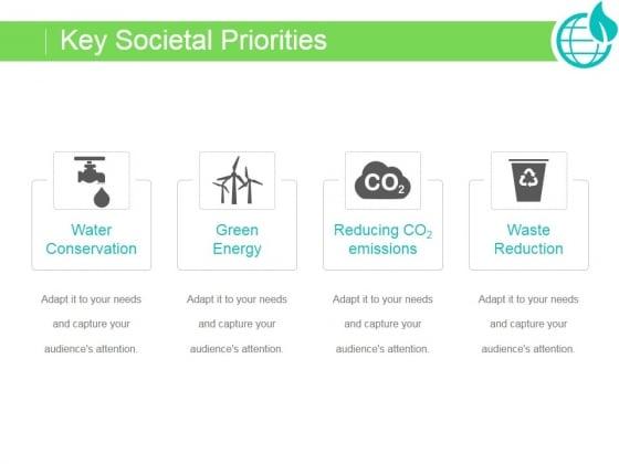 Key_Societal_Priorities_Ppt_PowerPoint_Presentation_Graphics_Slide_1