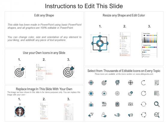 Key_Stages_Of_Messaging_Framework_For_Business_Communication_Ppt_PowerPoint_Presentation_File_Slide_Portrait_PDF_Slide_2