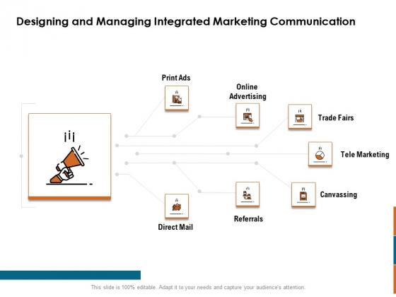 Key_Statistics_Of_Marketing_Designing_And_Managing_Integrated_Marketing_Communication_Ppt_PowerPoint_Presentation_Show_Smartart_PDF_Slide_1