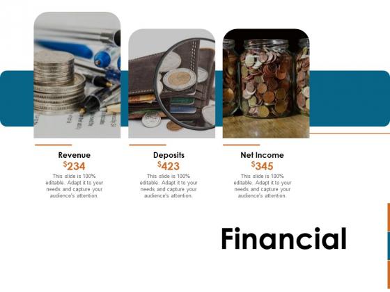 Key Statistics Of Marketing Financial Ppt PowerPoint Presentation File Slideshow PDF