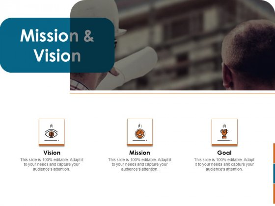 Key Statistics Of Marketing Mission And Vision Ppt PowerPoint Presentation Summary Backgrounds PDF