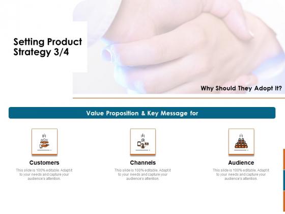 Key Statistics Of Marketing Setting Product Strategy Audience Ppt PowerPoint Presentation Portfolio Diagrams PDF