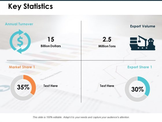 Key_Statistics_Ppt_PowerPoint_Presentation_Slides_Templates_Slide_1