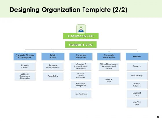 Key_Team_Members_Ppt_PowerPoint_Presentation_Complete_Deck_With_Slides_Slide_10