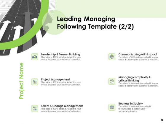 Key_Team_Members_Ppt_PowerPoint_Presentation_Complete_Deck_With_Slides_Slide_12