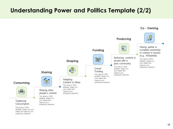 Key_Team_Members_Ppt_PowerPoint_Presentation_Complete_Deck_With_Slides_Slide_17