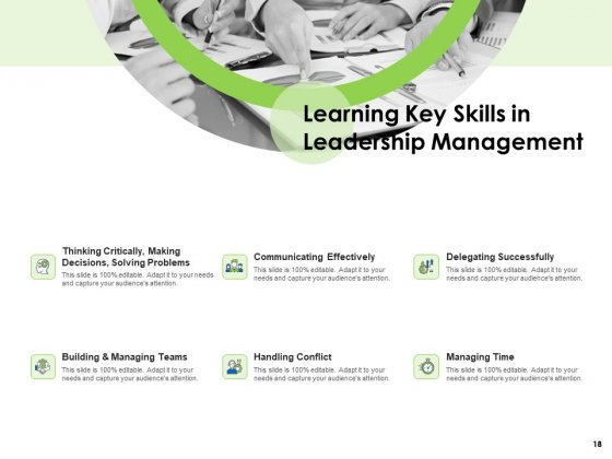 Key_Team_Members_Ppt_PowerPoint_Presentation_Complete_Deck_With_Slides_Slide_18