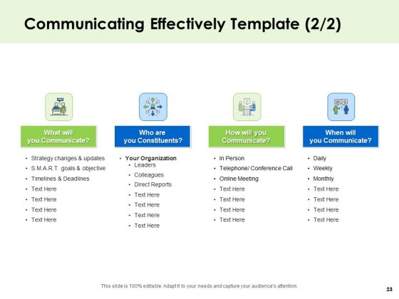 Key_Team_Members_Ppt_PowerPoint_Presentation_Complete_Deck_With_Slides_Slide_23