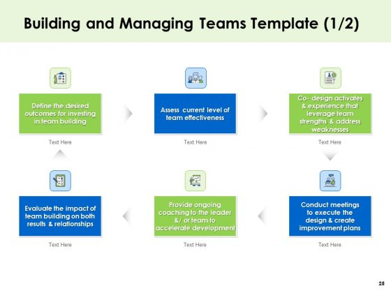 Key_Team_Members_Ppt_PowerPoint_Presentation_Complete_Deck_With_Slides_Slide_25