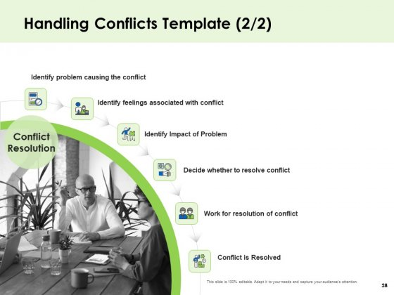 Key_Team_Members_Ppt_PowerPoint_Presentation_Complete_Deck_With_Slides_Slide_28