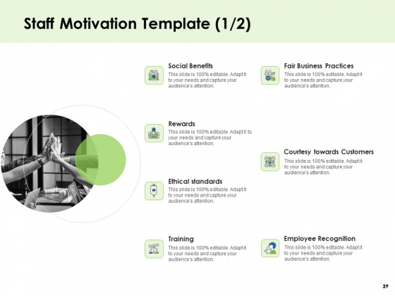 Key_Team_Members_Ppt_PowerPoint_Presentation_Complete_Deck_With_Slides_Slide_39