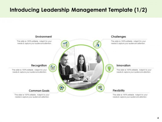 Key_Team_Members_Ppt_PowerPoint_Presentation_Complete_Deck_With_Slides_Slide_4