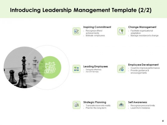 Key_Team_Members_Ppt_PowerPoint_Presentation_Complete_Deck_With_Slides_Slide_5