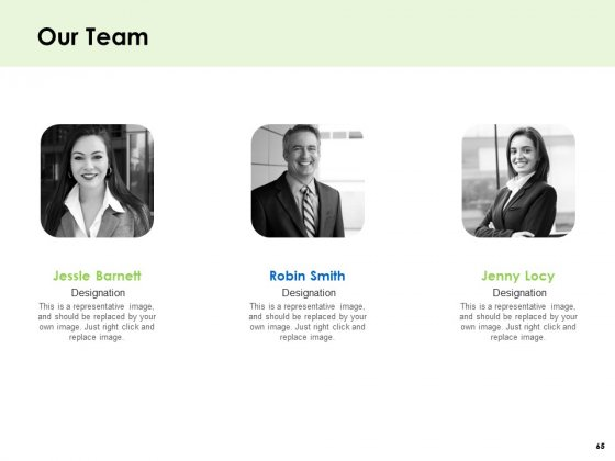 Key_Team_Members_Ppt_PowerPoint_Presentation_Complete_Deck_With_Slides_Slide_65