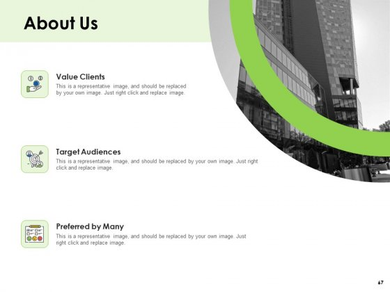 Key_Team_Members_Ppt_PowerPoint_Presentation_Complete_Deck_With_Slides_Slide_67