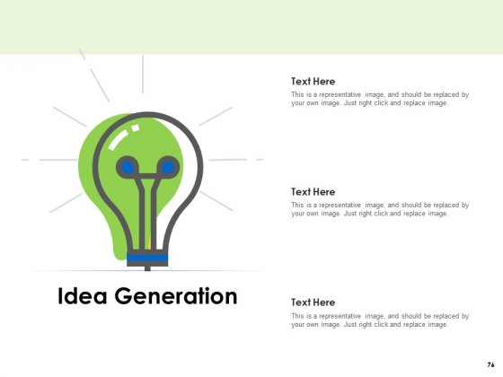 Key_Team_Members_Ppt_PowerPoint_Presentation_Complete_Deck_With_Slides_Slide_76