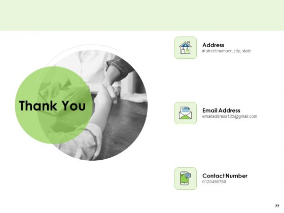 Key_Team_Members_Ppt_PowerPoint_Presentation_Complete_Deck_With_Slides_Slide_77