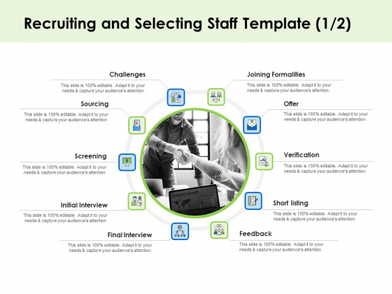 Key_Team_Members_Recruiting_And_Selecting_Staff_Ppt_Styles_Slide_Download_PDF_Slide_1
