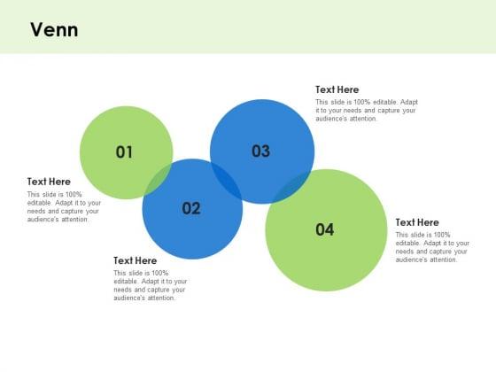 Key Team Members Venn Ppt Slides PDF