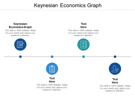 Keynesian Economics Graph Ppt PowerPoint Presentation Inspiration Example File Cpb