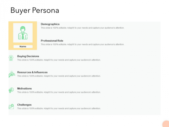Know_Your_Customer_Buyer_Persona_Ppt_Gallery_Graphics_Example_PDF_Slide_1