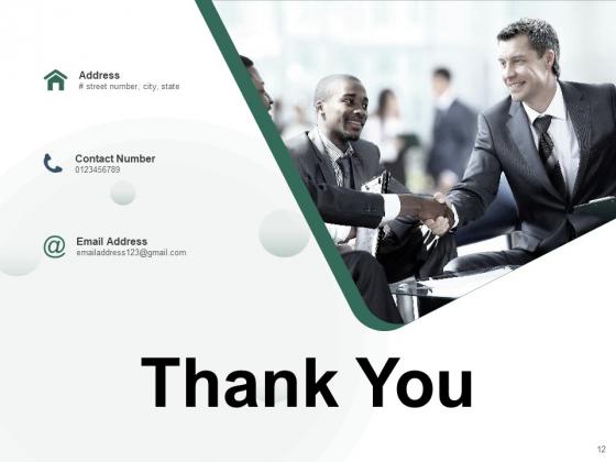 Knowledge_Awareness_Intelligence_Leadership_Perceiving_Ppt_PowerPoint_Presentation_Complete_Deck_Slide_12