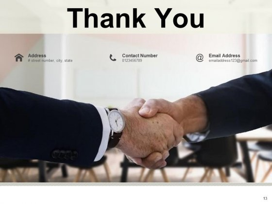 Knowledge_Management_Professional_Growth_Sharing_Ppt_PowerPoint_Presentation_Complete_Deck_Slide_13