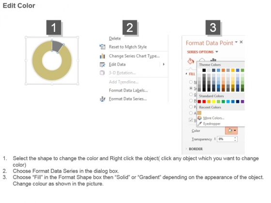 Kpis_To_Evaluate_Success_Powerpoint_Presentation_Templates_3.  Kpis_To_Evaluate_Success_Powerpoint_Presentation_Templates_4  How Do You Evaluate Success